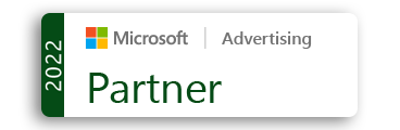 Bing Select Agency